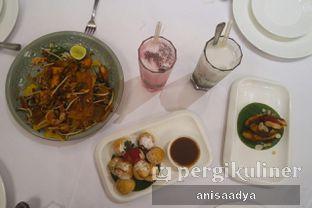 Foto 6 - Makanan di Plataran Menteng oleh Anisa Adya