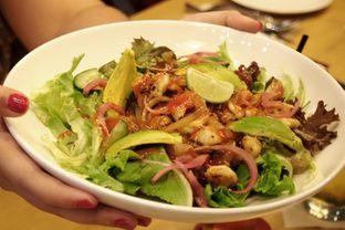 Foto review La Hoya Comida Mexicana oleh Yenie Yusra 4