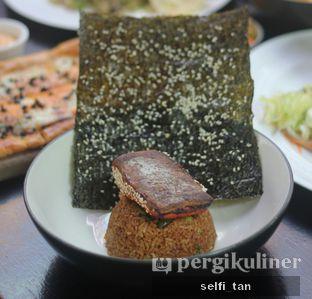 Foto 4 - Makanan di Odysseia oleh Selfi Tan