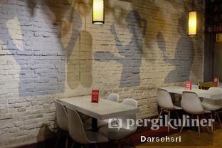 Foto 7 - Interior di Suga Rush oleh Darsehsri Handayani