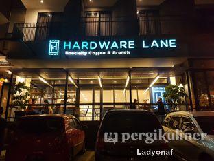 Foto 6 - Eksterior di Hardware Lane oleh Ladyonaf @placetogoandeat