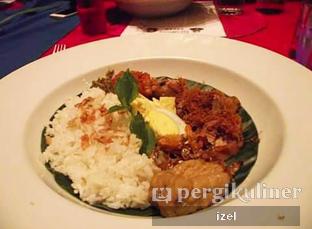 Foto 3 - Makanan di Dapur Babah Elite oleh izel / IG:Grezeldaizel