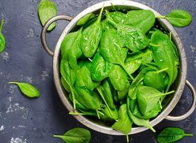 7 Buah dan Sayur Ini Bisa Tingkatkan Kekebalan Tubuh