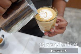Foto 3 - Makanan di Moro Coffee, Bread and Else oleh Eka M. Lestari