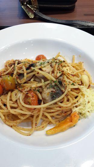 Foto 5 - Makanan di The Kitchen by Pizza Hut oleh Olivia