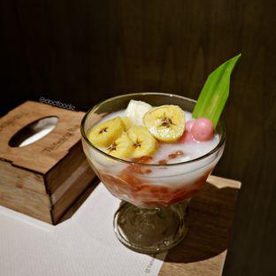 Foto review Taliwang Bali oleh Doctor Foodie 6