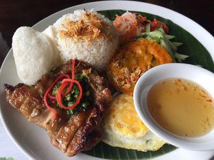 Foto 3 - Makanan di Saigon Delight oleh Theodora