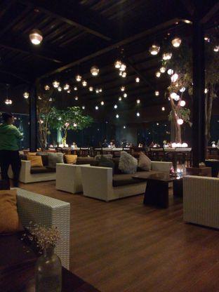 Foto review Skyline oleh Deviana Puspita 5