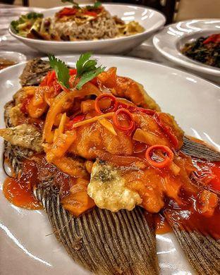 Foto - Makanan di Trat Thai Eatery oleh Daniel Wijaya