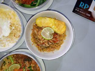 Foto 1 - Makanan di Sate Taichan Buah Batu oleh Chris Chan