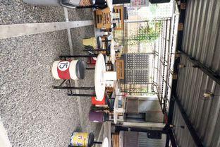 Foto 5 - Interior di Atsumaru oleh kulineran_koko