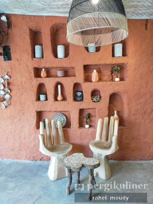 Foto review Tropikal Coffee oleh Rahel Moudy 2