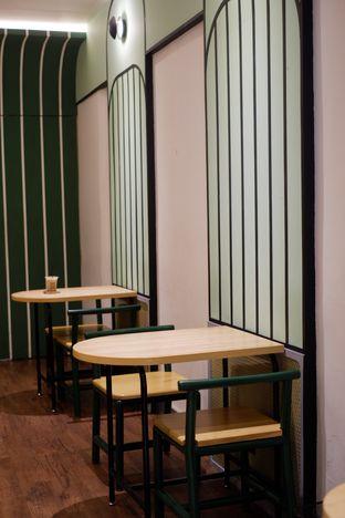 Foto 6 - Interior di Kopi Lima Detik oleh Deasy Lim