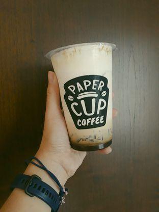 Foto review Papercup Coffee oleh Ayu  Esta 3