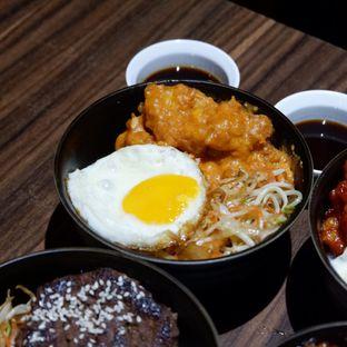 Foto 10 - Makanan di Biggy's oleh Belly Culinary