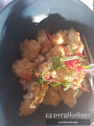 Foto 4 - Makanan di Tanamera Coffee Roastery oleh EATIMOLOGY Rafika & Alfin