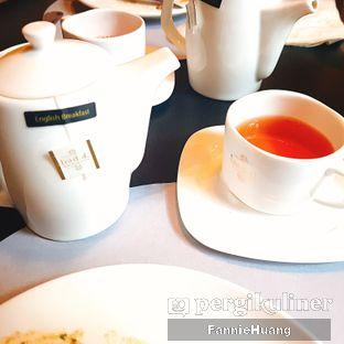 Foto 2 - Makanan di Avec Moi oleh Fannie Huang||@fannie599