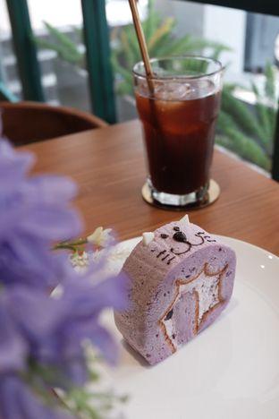 Foto - Makanan di Cake Garden oleh Eka Febriyani @yummyculinaryid