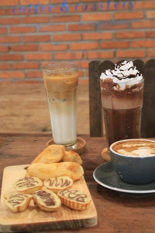Foto 38 - Makanan di Ragil Coffee & Roastery oleh Prido ZH