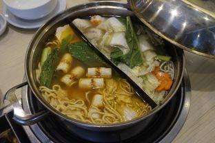 Foto 1 - Makanan di Tako Suki oleh yudistira ishak abrar