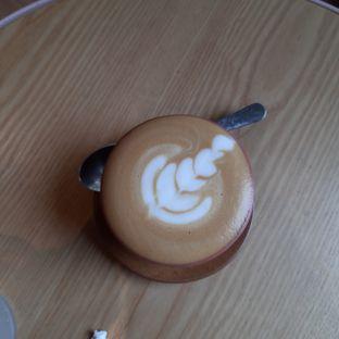 Foto review Mae Coffee & Eatery oleh fithri fara 4