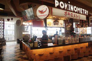 Foto review Pokinometry oleh Urban Culinaire 4