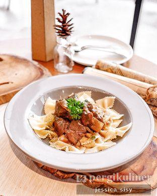 Foto 6 - Makanan di Porto Bistreau oleh Jessica Sisy