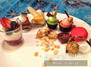 Foto 17 - Makanan di Signatures Restaurant - Hotel Indonesia Kempinski oleh Monica Sales