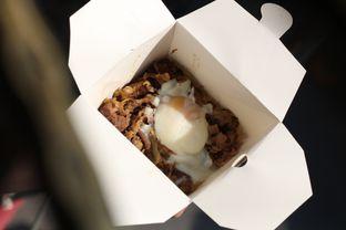 Foto 3 - Makanan di Sunny Fatday oleh thehandsofcuisine