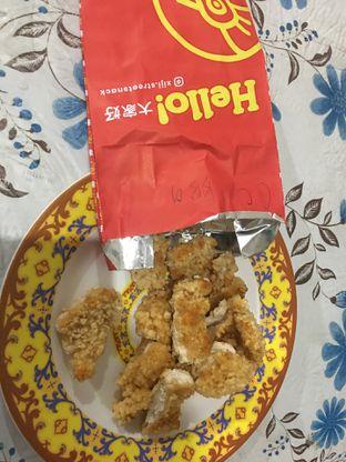 Foto 2 - Makanan di Xi Ji oleh Mariane  Felicia