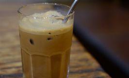 Kens Coffee Roastery