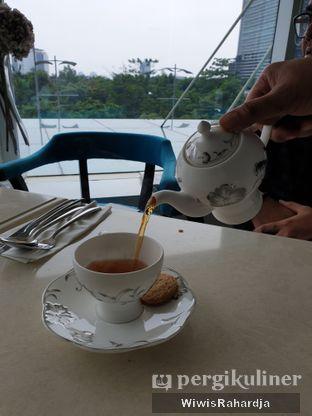 Foto 2 - Makanan di Tea Et Al - Leaf Connoisseur oleh Wiwis Rahardja