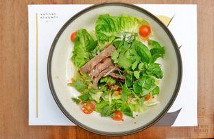 Foto 13 - Makanan di Common Grounds oleh Mariane  Felicia