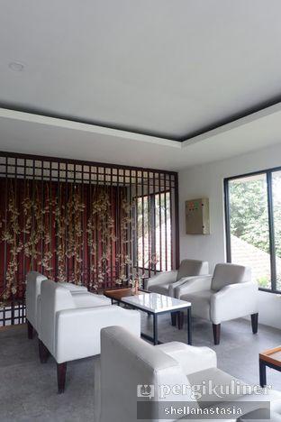 Foto 10 - Interior di Honua oleh Shella Anastasia