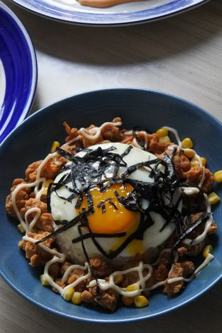 Foto review Muju Avenue oleh The foodshunter 5