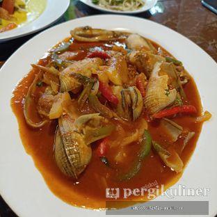 Foto 37 - Makanan di Taman Santap Rumah Kayu oleh Ruly Wiskul