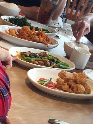 Foto 4 - Makanan di Imperial Kitchen & Dimsum oleh Yohanacandra (@kulinerkapandiet)