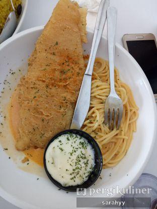 Foto 3 - Makanan di Fish Streat oleh Sarah Yuli