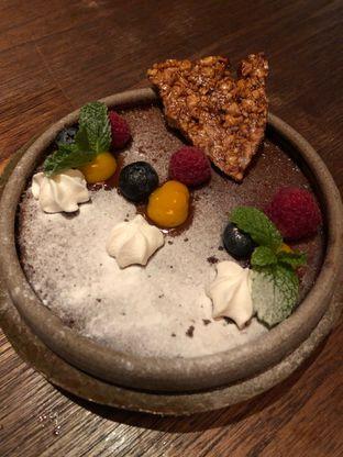 Foto 5 - Makanan di Gunpowder Kitchen & Bar oleh Mitha Komala