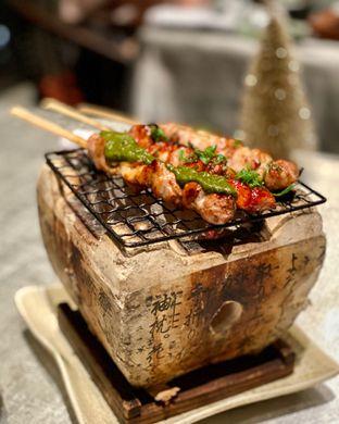 Foto 12 - Makanan di Enmaru oleh Ias Naibaho