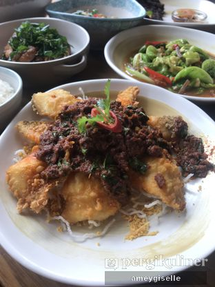 Foto 4 - Makanan di Tomtom oleh Hungry Mommy