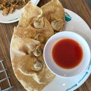 Foto 6 - Makanan di Bakmitopia oleh Della Ayu