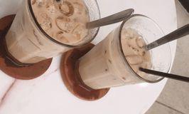 Eighteen Coffee