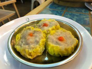 Foto 2 - Makanan di PappaJack Asian Cuisine oleh FebTasty  (Feb & Mora)