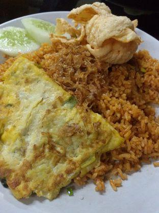 Foto 3 - Makanan di Mie Aceh Seulawah oleh Nintia Isath Fidiarani