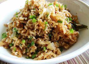Selain Indonesia, Ini 7 Jenis Nasi Goreng dari Berbagai Negara yang Tak Kalah Lezat