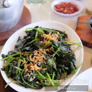 Foto 6 - Makanan di Bumi Sampireun oleh Darsehsri Handayani