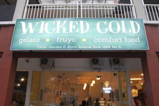 Foto 5 - Eksterior di Wicked Cold oleh Andrika Nadia
