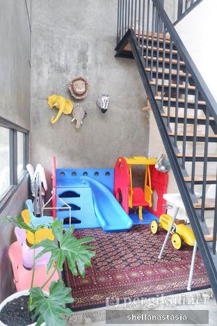Foto 5 - Interior(Playground) di Hakuna Matata oleh Shella Anastasia