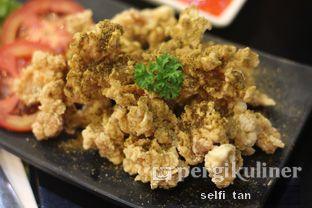 Foto 6 - Makanan di Hoshino Tea Time oleh Selfi Tan